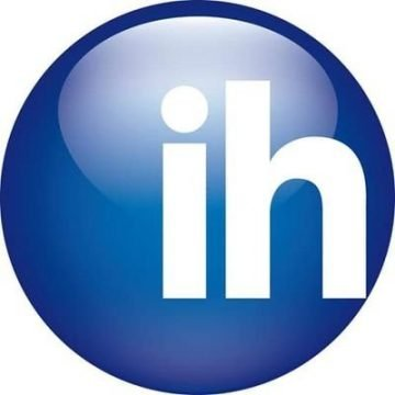 IHB ( International House Bucharest)