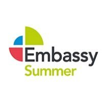 Embassy English Summer Schools