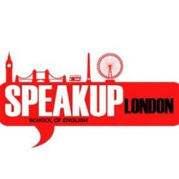 Speak Up London, UK