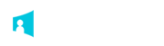 TEFLwork TEFL Jobs Worldwide