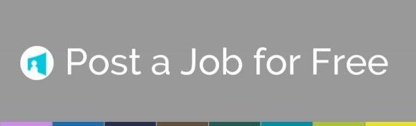 TEFLWork free tefl job posting
