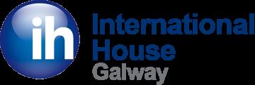 International House Galway