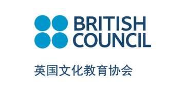 British Council China