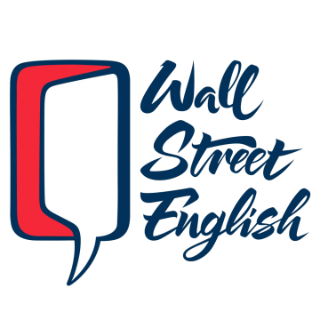 Wall Street English - Indonesia (PT Wahana Semesta Ilmu)