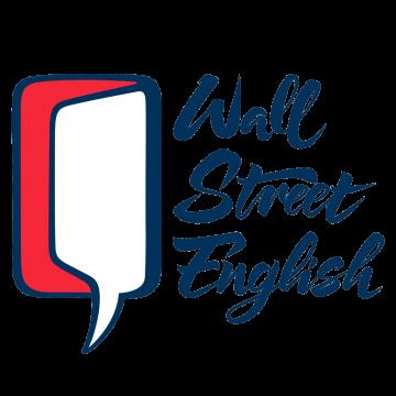 Wall Street English Indonesia