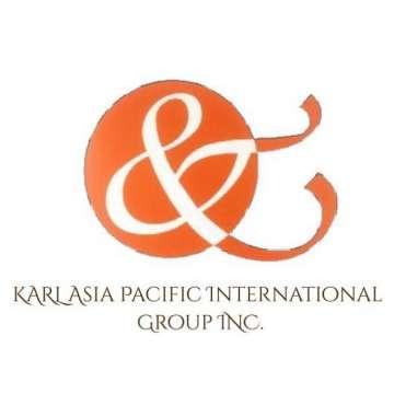 Karl Asia Pacific International Education Group INC.