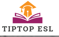 TipTop ESL Ltd