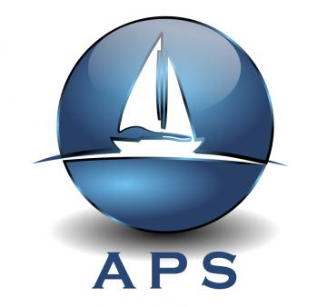American Pacific Schools