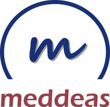 Meddeas