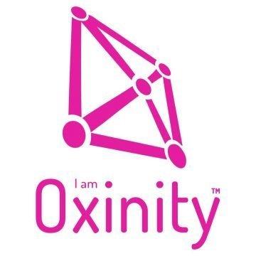 Oxinity