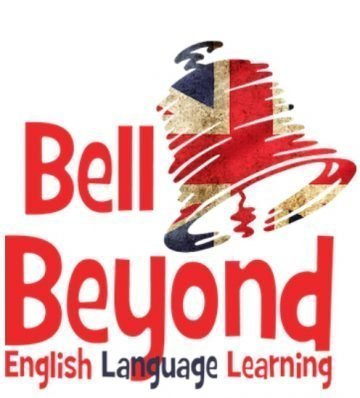 BELL - Beyond English Language Learning