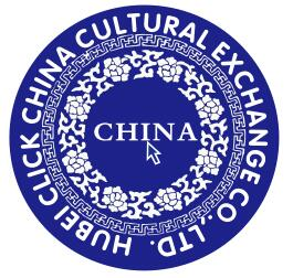 Click China Cultural Exchange