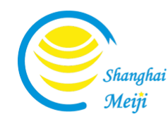 Shanghai Meiji Culture Communications Co., Ltd