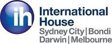 International House Melbourne