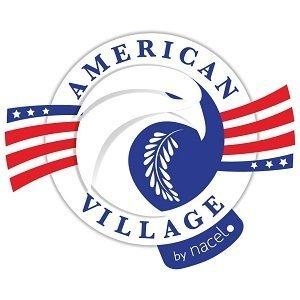 American Village Nacel