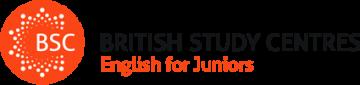 British Study Centres Juniors