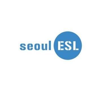SeoulESL