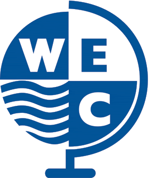 Weymouth English Centre