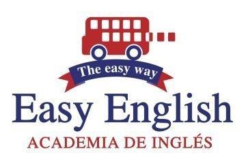 Academia easy English