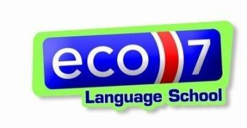 Eco7 Language School