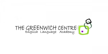 The Greenwich Centre
