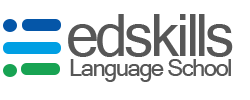 Edskills Language School