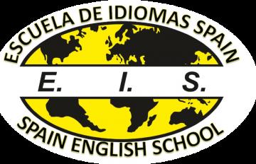 Escuela De Idiomas Spain