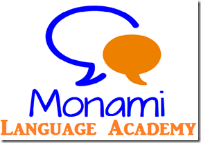 Monami Language Academy