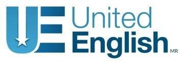 United English