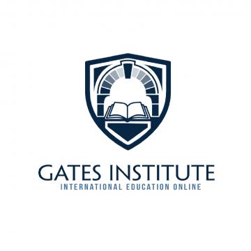 Gates Institute