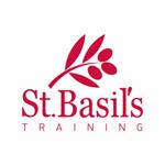 St Basil's RTO