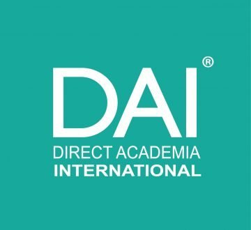Direct Academia International