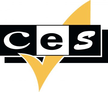 Centre of English Studies (CES) - Dublin, Ireland
