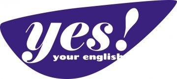 Academia YES Your English School